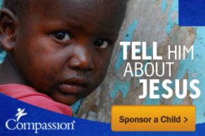 compassioninternational