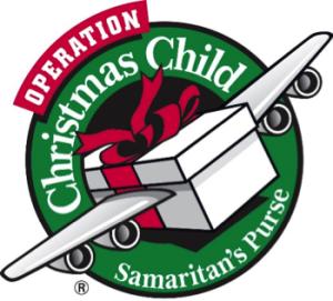 operationchristmas